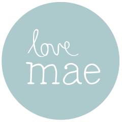 S C Brands Welcome Love Mae Into The Portfolio S C Brands