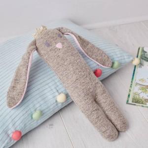 Albetta_Beatrice_Bunny