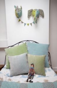 FWE_Pastels_cushions_heads