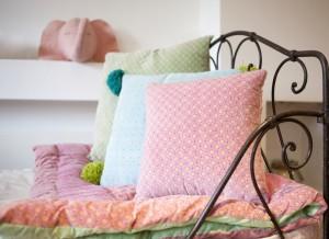 FWE_Velevt_Cushions