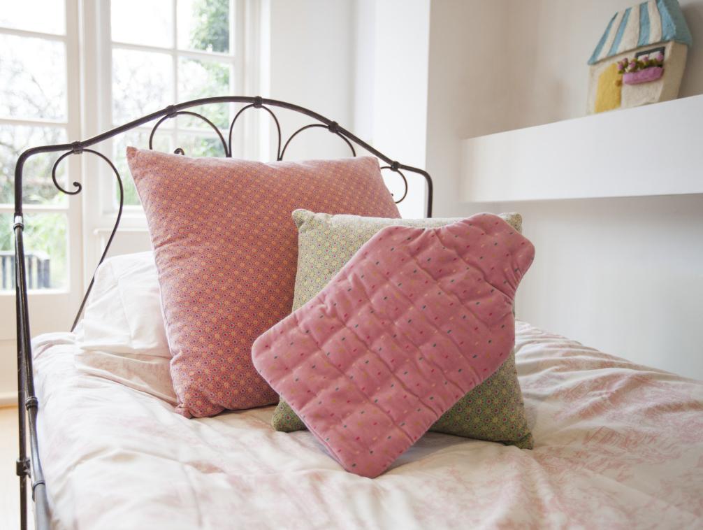 fiona walker england is expanding into textiles s c brands