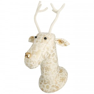 FWE_Gold_Cream_Reindeer