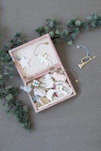 MAILEG_Traditional_Xmas_Decoration_Box_