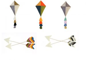 Kites_Arrows_montage