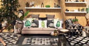 FwE_HOME_GREEN