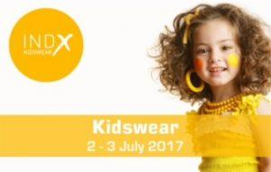 INDX Kidwear