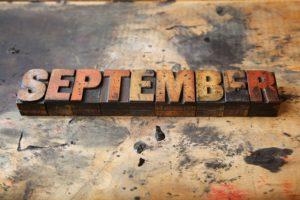 september-640